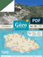 Gozo Coast Walk