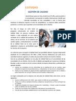 caso_estudio_icat_201510_u02.doc