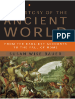 Susan_Wise_Bauer_The_History_of_the_Ancient_World.epub