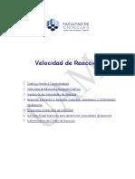 velocidad_de_reaccion2.pdf