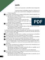 Localizacion RADIOLOGIA.pdf