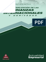 lv2012_finanzas_inter.pdf