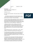 Official NASA Communication 00-155