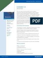 PARKIN-Economia.pdf