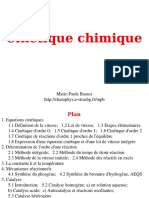 Cinetique.pdf