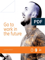 IFoA Careers Guide 2016-17.pdf