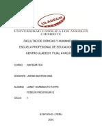 Matematica.pdf 2016