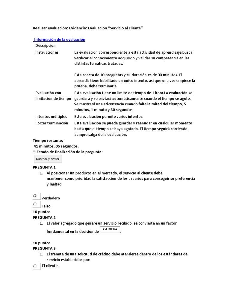 345337674-Realizar-Evaluacion-ACTV-2.docx
