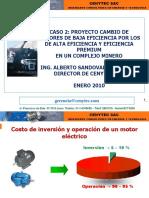 1A PROYECTO EE MOTORES MINA.pdf