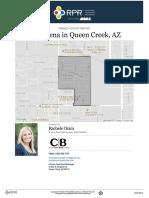 market-activity-report montelena-in-queen-creek-az 2017-09-27-15-50-59