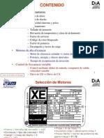 OPTseleccion_motores.ppt