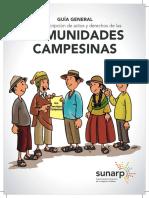 Guia-Campesina-Castellano.pdf