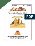 A Construção do Templo de Salomão.pdf