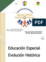 educacionespecialevolucionhistorica-090526112903-phpapp01.ppt