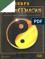 Artes Marciais - 3º edição pt br.pdf