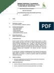 Programa de Relajación Aldeas Infantiles(Andrea Sánchez) - Revisaar