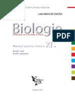 XI_Biologie (in limba romana).pdf