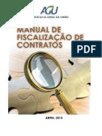3.1 - MANUAL-FISCALIZAÇÃO-CONTRATOS AGU.docx