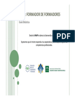 Guia f Formadores Famp