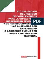 LISTADO DE ENFERMEDADES.pdf