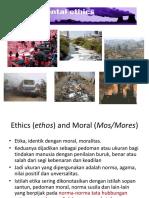 Environmental Ethics Besok-1