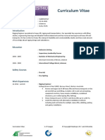 Resume Candidate C12MH19517.pdf