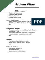 Curriculum-Vitae-Basico (1).doc