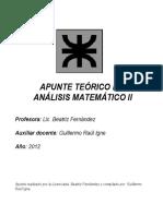 AM2-Apunte-2012-FRH(Haedo).pdf