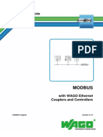 a300003_en - Modbus with WAGO Ethernet Couplers and Controllers.pdf