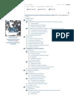 Establecimiento de un Sistema de Atención de Víctimas en Masa_ 3.pdf