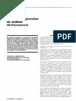 Dialnet-MetodosRegionalesDeAnalisisDeFrecuencia-4902749