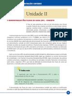 Estrutura_das_Demonstracoes_Contabeis_(40hs_CCTB)_unid_II