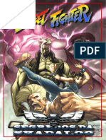 Street Fighter RPG - Segredos da Shadaloo 1.1.pdf