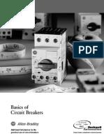 Basics-of-circuit-breakers-Rockwell.pdf