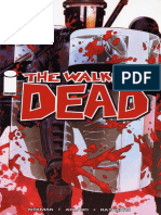 The Walking Dead #25.pdf