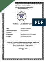 PORTAFOLIO YAPIAS