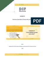 U3_L2_Vulnerabilidad y grupos vulnerables.docx.pdf