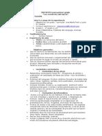 17de02_proyecto_loscomercios_1.pdf