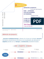 gestion_proyect