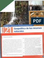 211-219 Conocer + AM.pdf