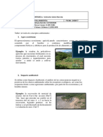 ambiente taller.docx