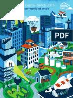 DUP_GlobalHumanCapitalTrends2015.pdf