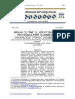 47046-126873-1-PB.pdf