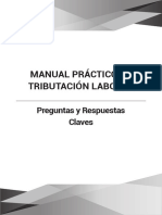 Manual Practico Tributacion Laboral