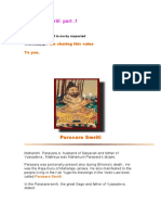 Parasara+Smriti+Full+parts (1)