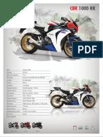 cbr1000.pdf