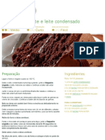 bolo de choco com leite condensado.pdf