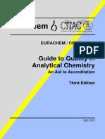 Eurachem_CITAC_QAC_2016_EN.pdf