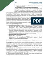 Apunte de Derecho Pblico Provincial y Municipal-SIL-MONOP.resuM.dereCHO