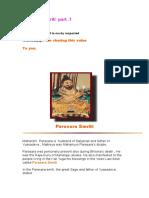 Parasara+Smriti+Full+parts (1).doc